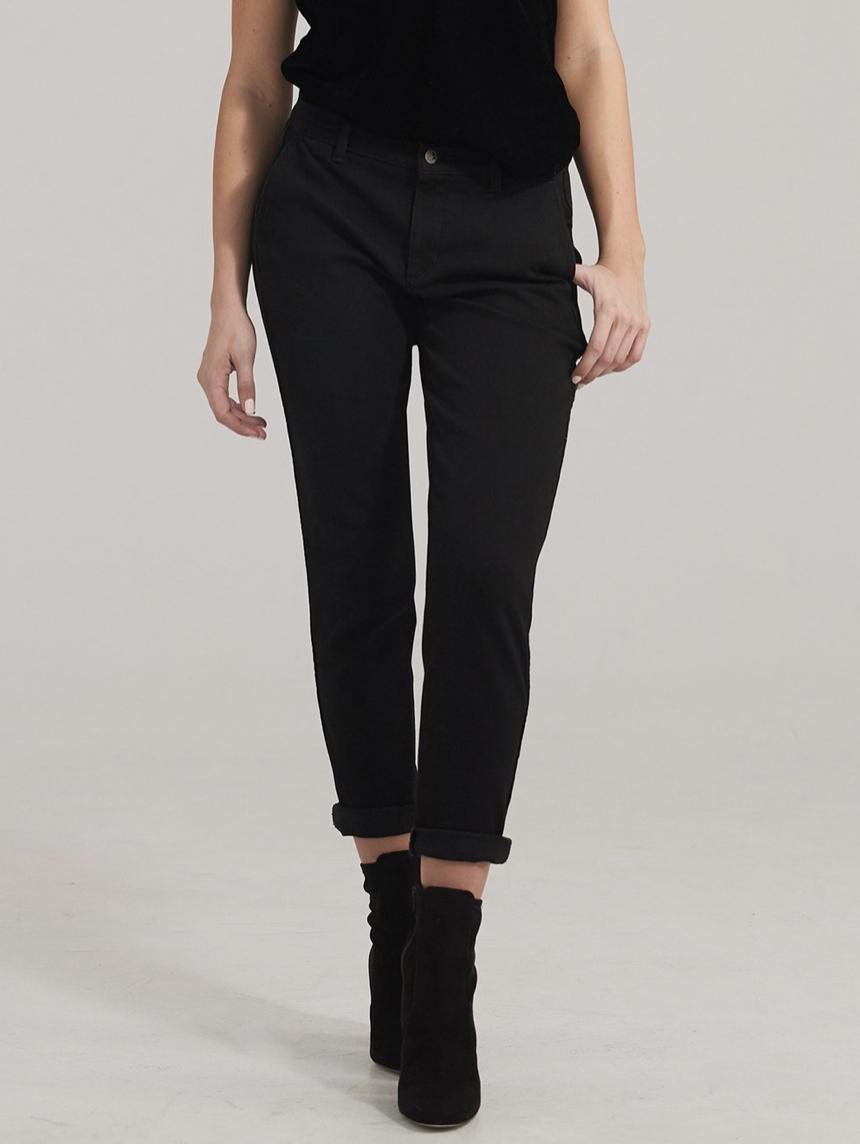Malia Relaxed Slim Pant Balance-1