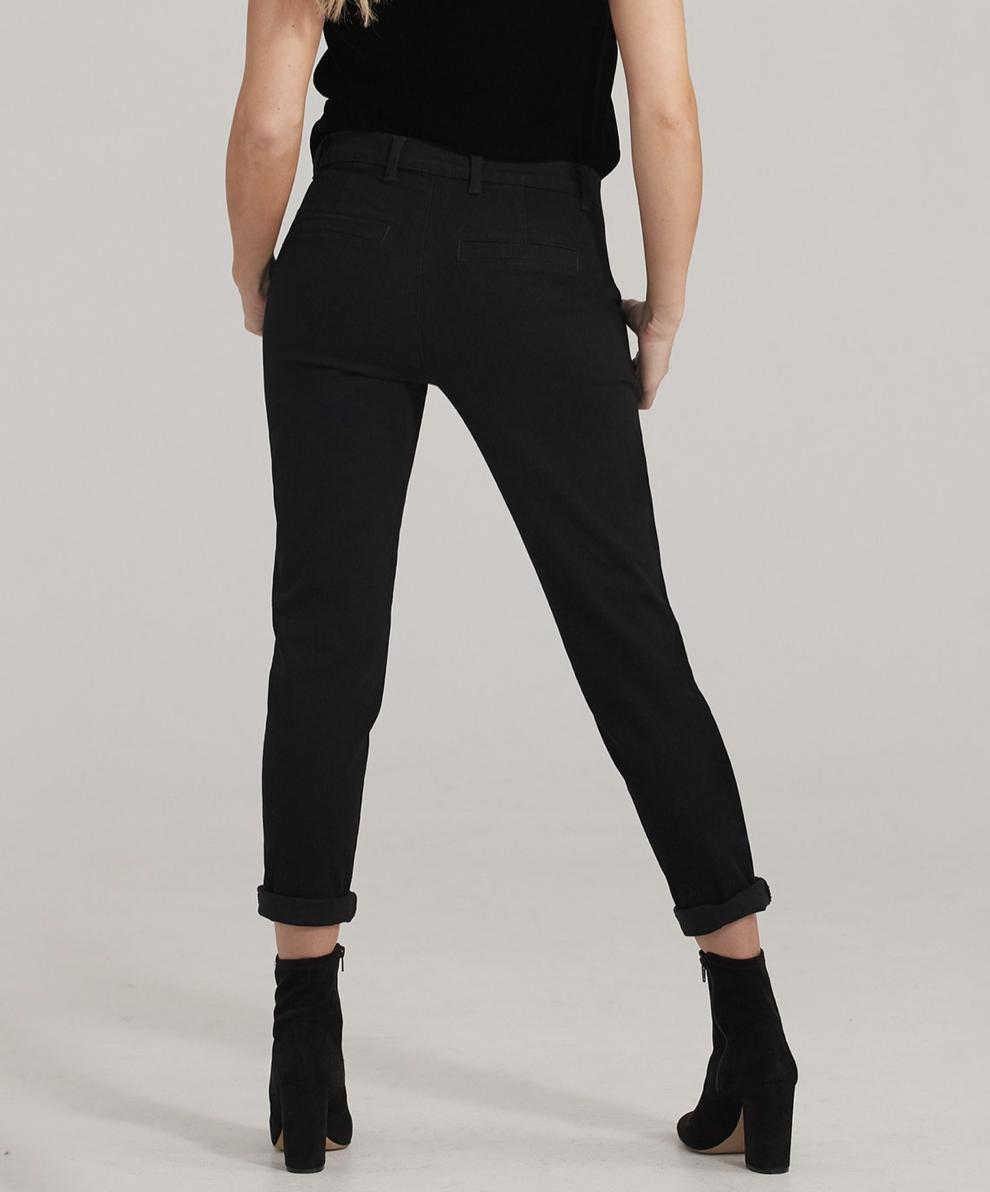 Malia Relaxed Slim Pant Balance-2
