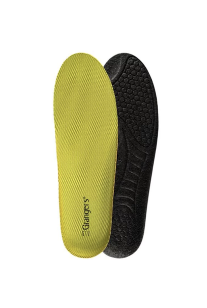 G10 Memory+ Insole