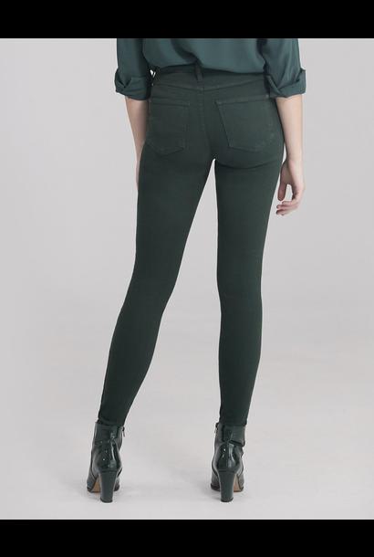 Rachel Skinny Jeans Tea Leaves