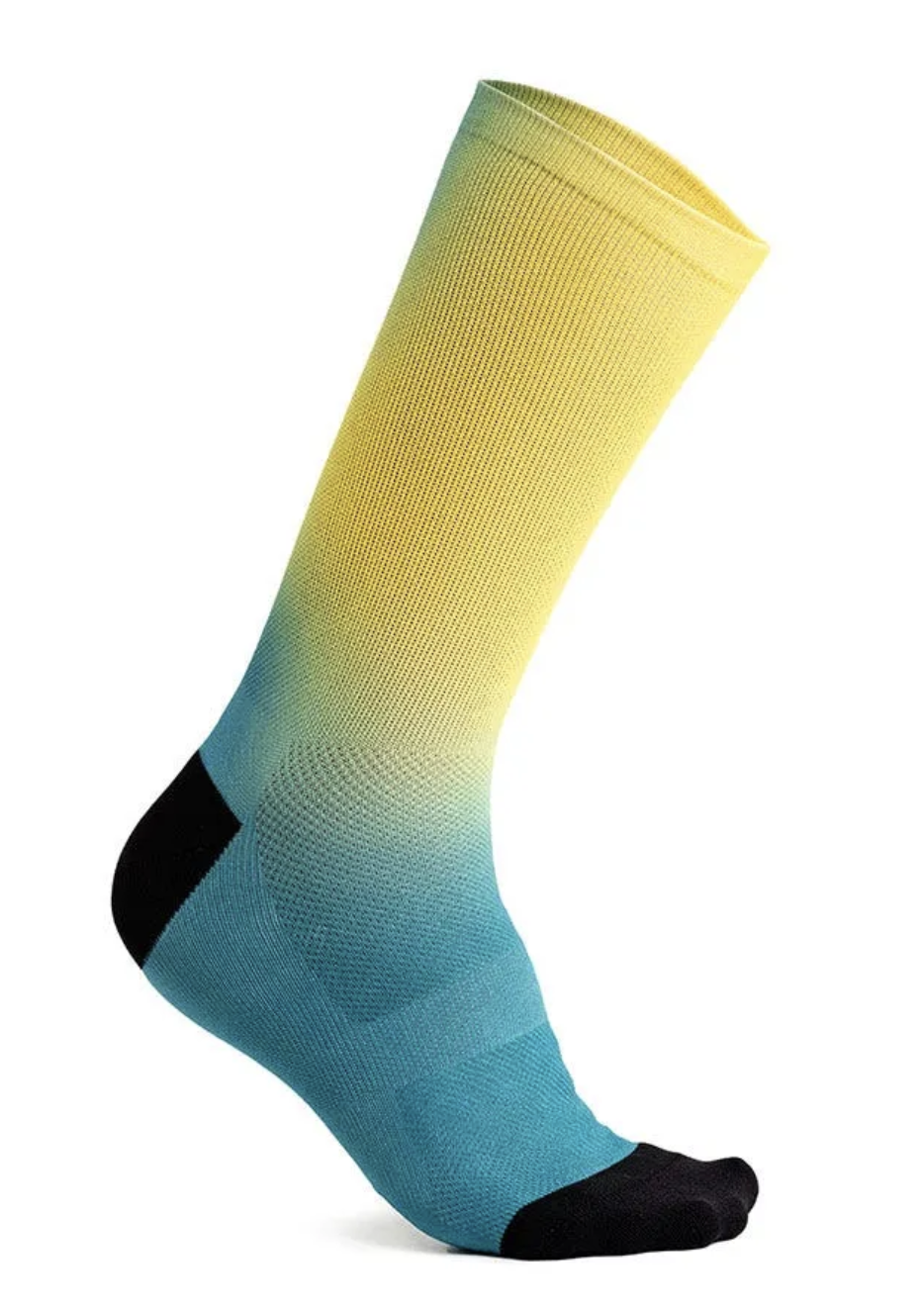"Fading Light Sock 7.5""-1"