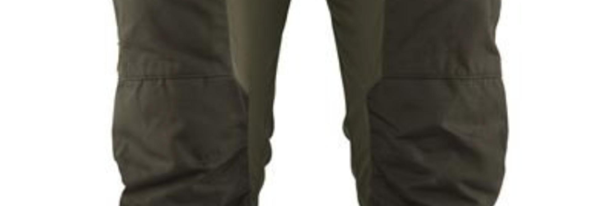 Men's Keb Trouser Regular