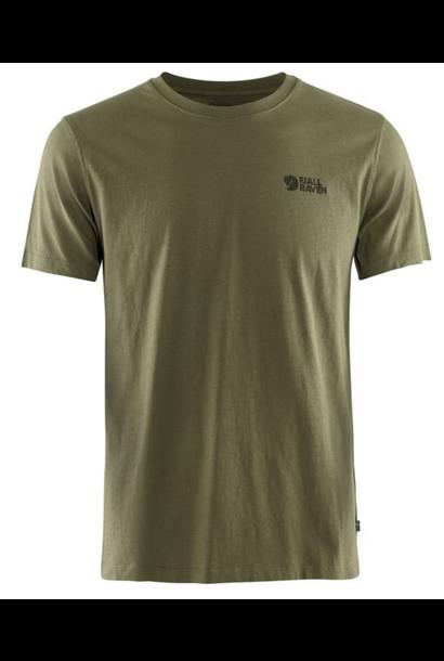 Men's Torneträsk T-Shirt