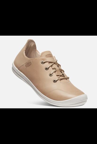 Women's Lorelai II Sneaker