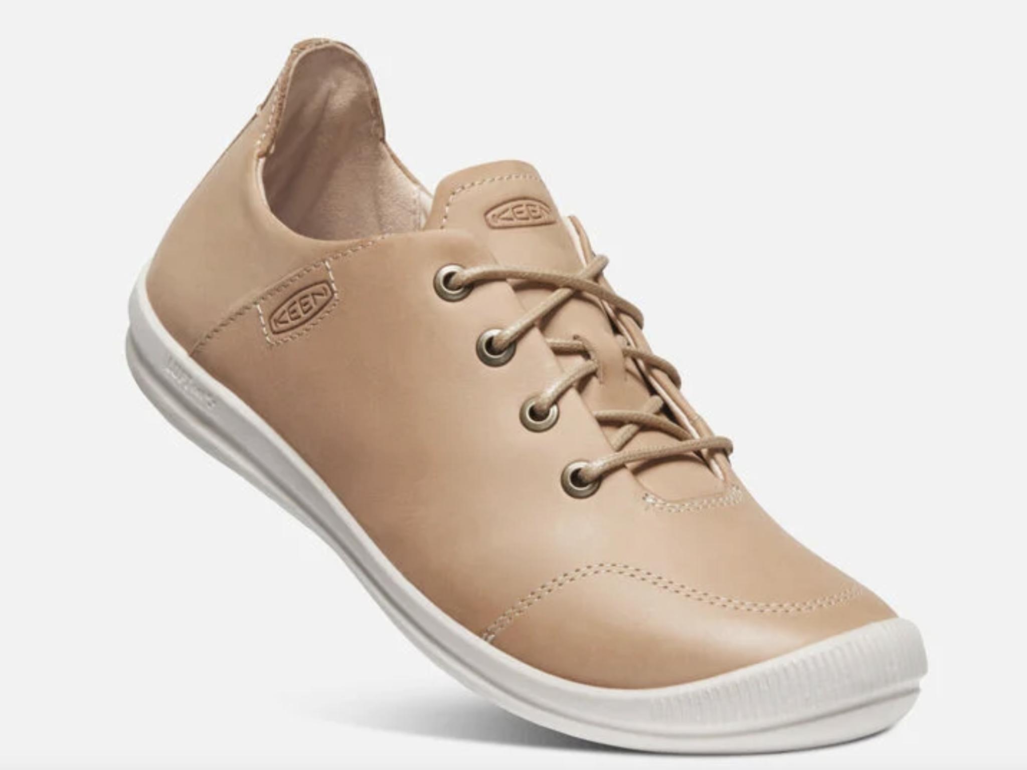 Women's Lorelai II Sneaker-1