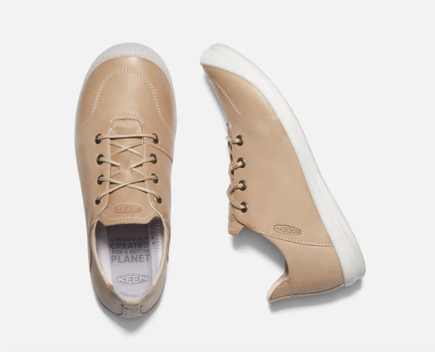 Women's Lorelai II Sneaker-3