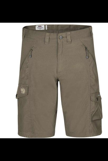 Men's Abisko Shorts