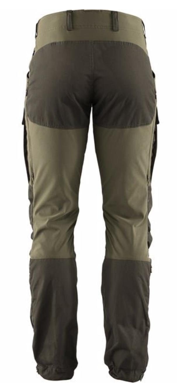 Men's Keb Trouser Regular-4