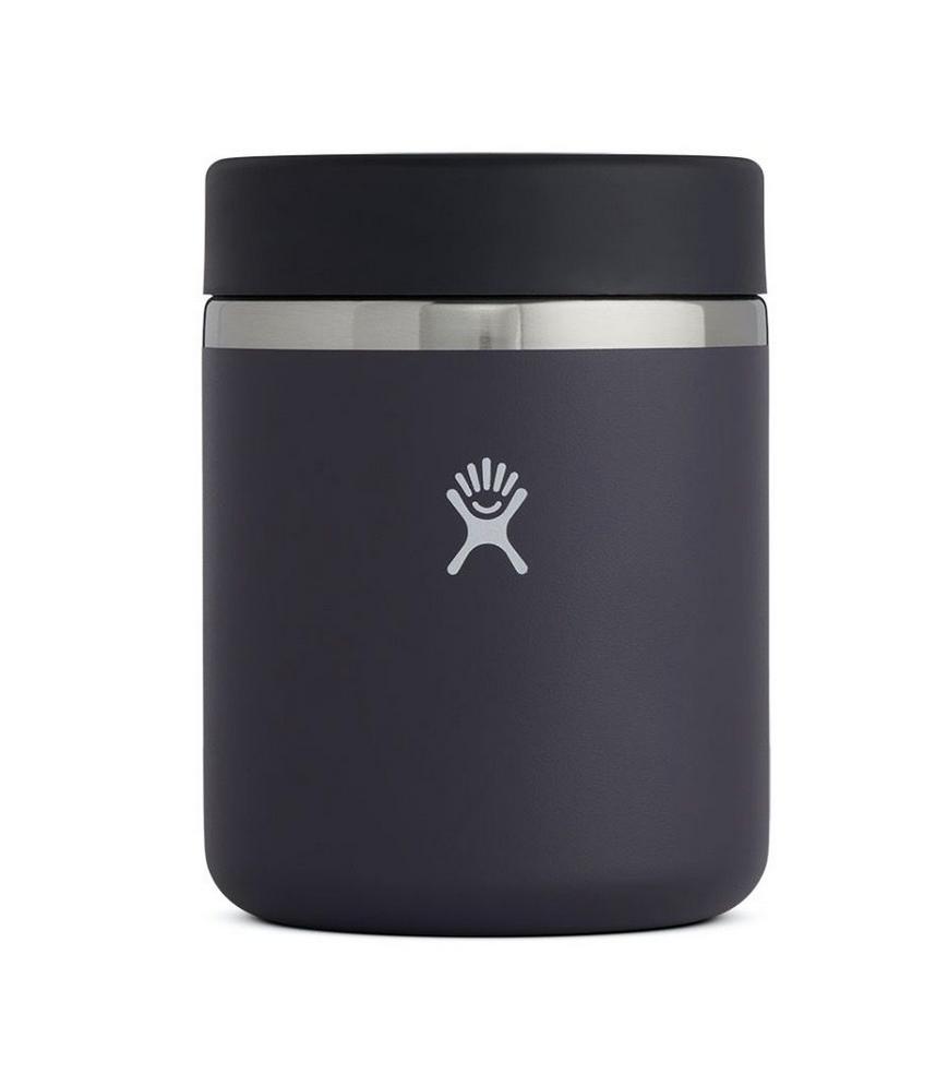 Insulated Food Jar 28 Oz-2