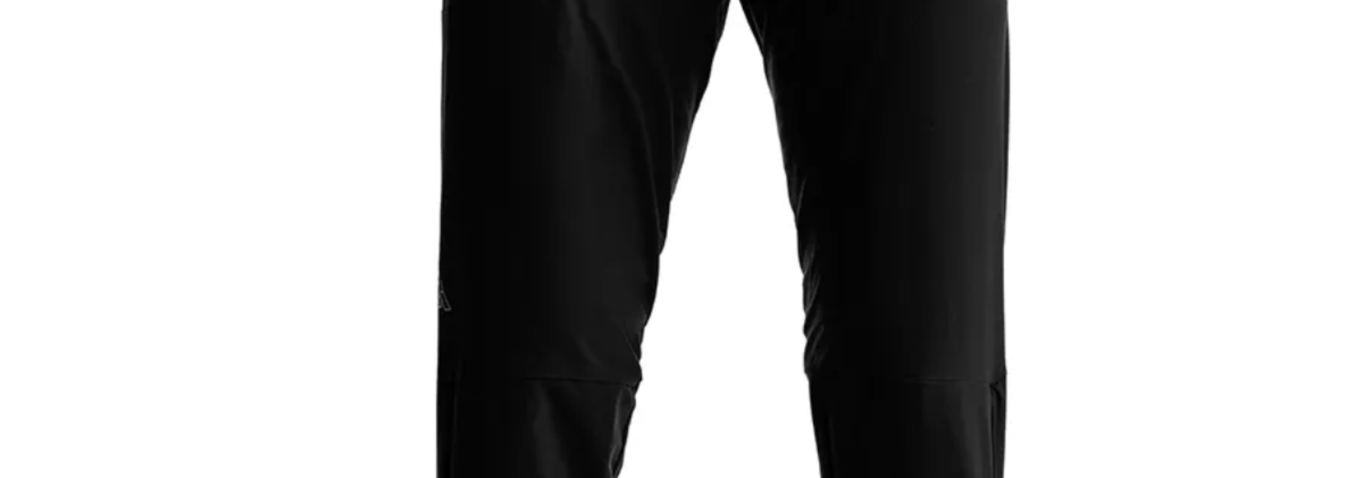 Men's Glidepath Pant