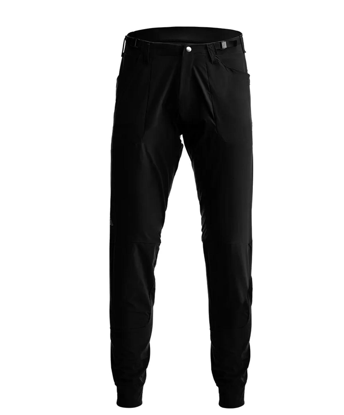 Men's Glidepath Pant-1