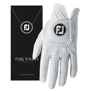 FootJoy Pure Touch pm82