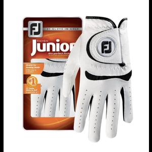 FootJoy Gant junior Footjoy