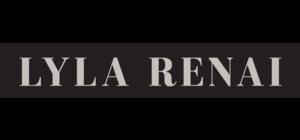 Lyla Renai