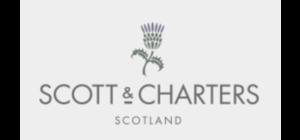 Scott & Charters