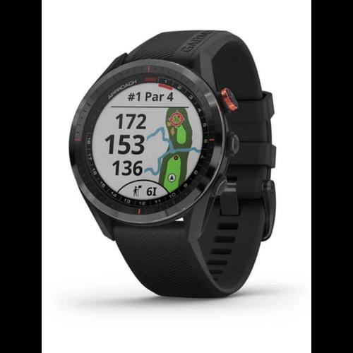 Garmin Montre GPS Garmin S62
