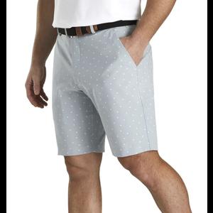 FootJoy Bermuda Footjoy Print Shorts