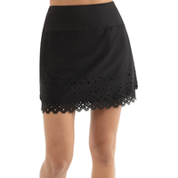 Skort LUCKY IN LOVE Rising Star short