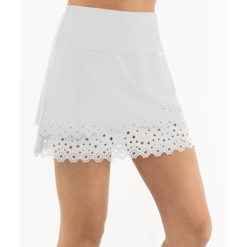 lucky in love Skort LUCKY IN LOVE Star burst
