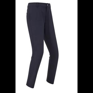 FootJoy Pantalons Footjoy Performance Slim Fit