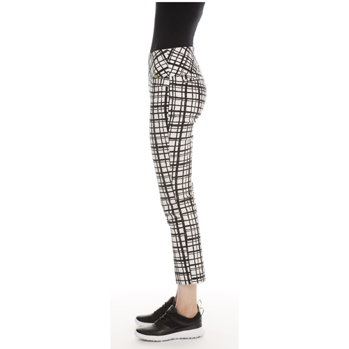 swing control Pantalons Swing Control  28 IN Fence Master Ankle