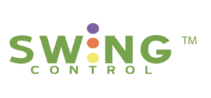 swing control