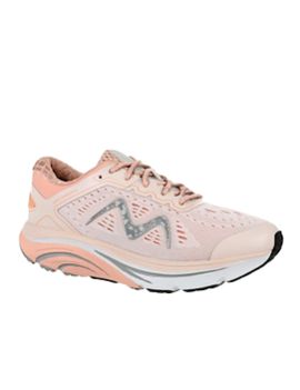 MBT M-2000 Womens  Sand Coral