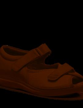 Propet Pedwalker 6 Sandal