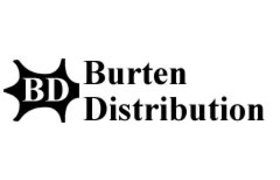 BURTEN DISTRIBUTION