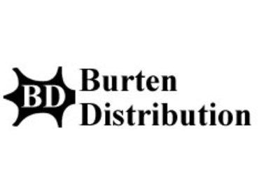 BURTEN DISTRIBUTION
