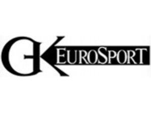 GK EUROSPORT