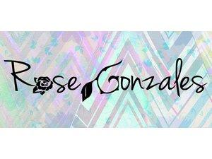ROSE GONZALES