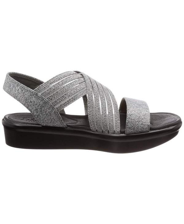 W BUMBLERS TOP CLASS STRAPPY SANDAL
