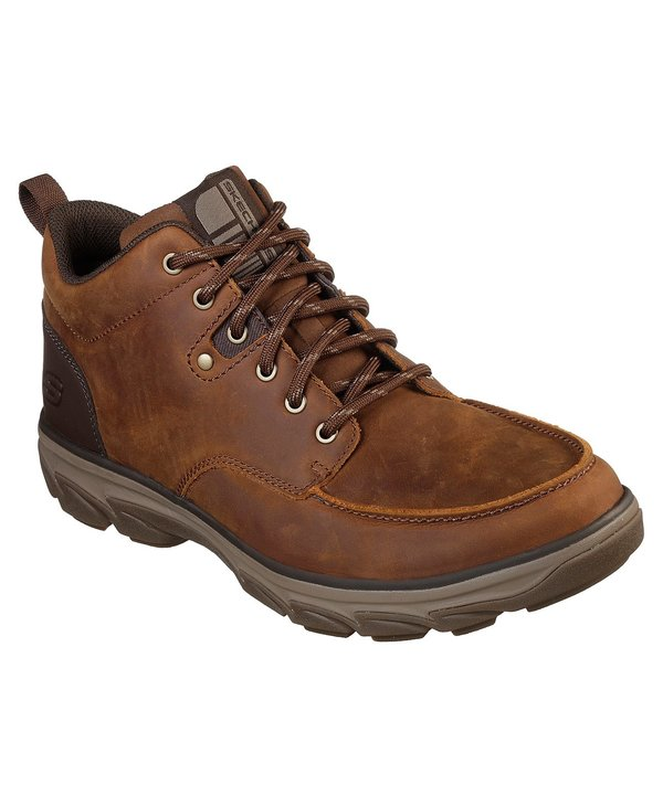 M RESMENT WALER BOOT