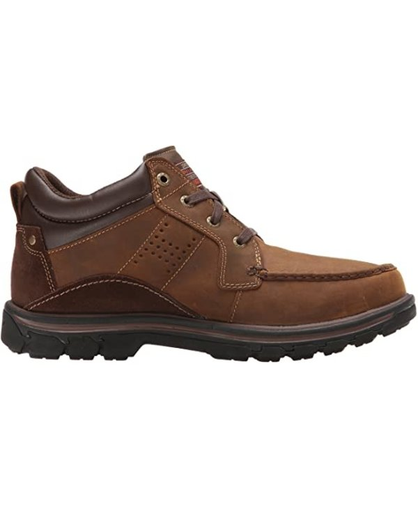 M MELEGO LOW BOOT