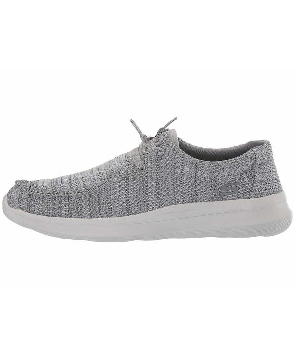 M DELSON 2.0 AREGO SLIP ON