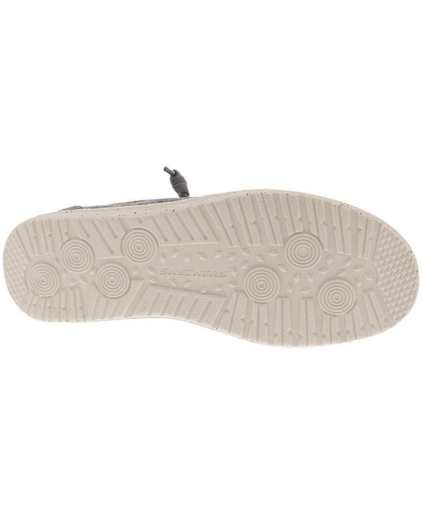 M MELSON CHAD SLIP ON