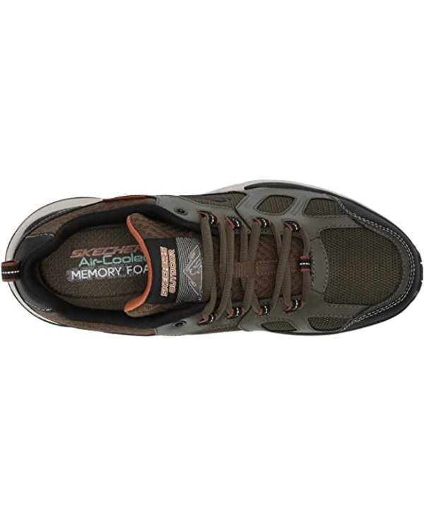 M ESCAPE PLAN 2.0 MUELDOR LOW HIKING BOOT