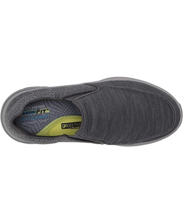 M EXPECTED 2.0 ANDRO SLIP ON