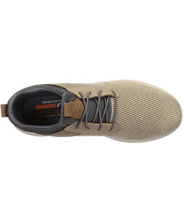 M DELSON CAMBEN SLIP ON