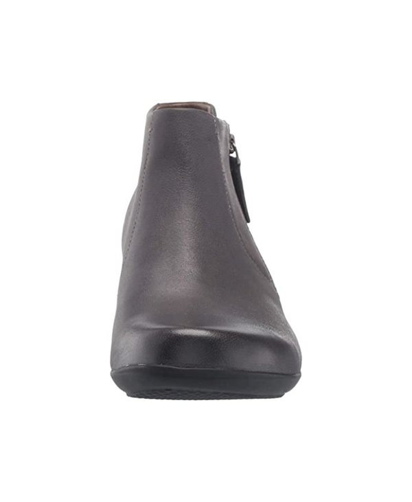 W FIFI ANKLE BOOT