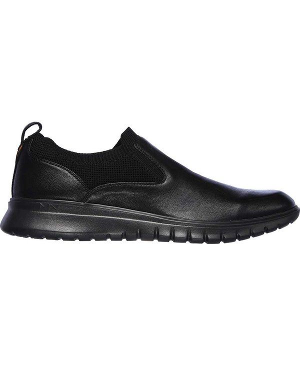 M NEOCASUAL CANABY SLIP ON