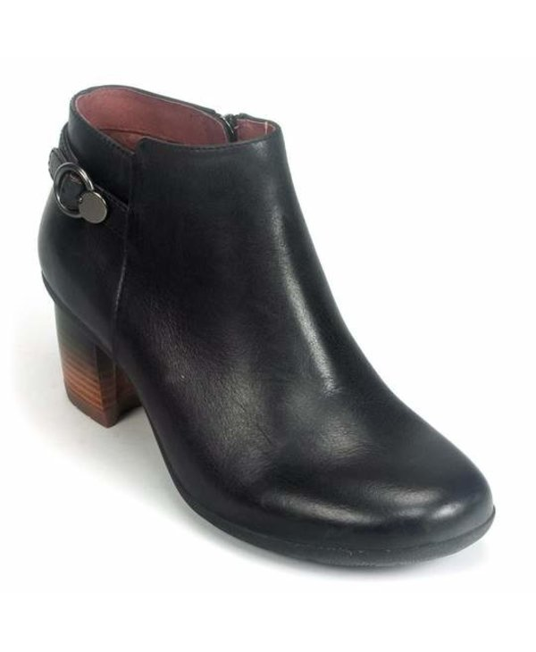 W PERRY WATERPROOF ANKLE BOOT