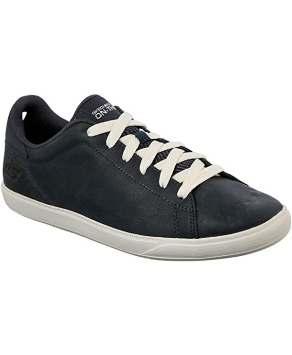 W GO VULC 2 CHARMED LACE UP