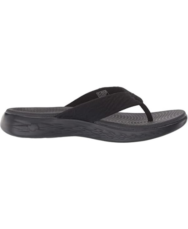 W ON THE GO 600 FLIP FLOP