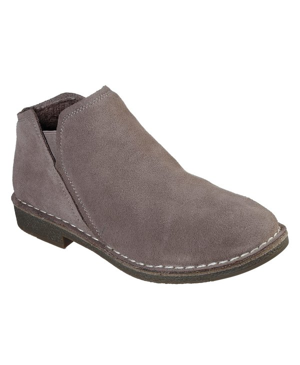 W BOBS HARMONY ETERNAL JOURNEY ANKLE BOOT