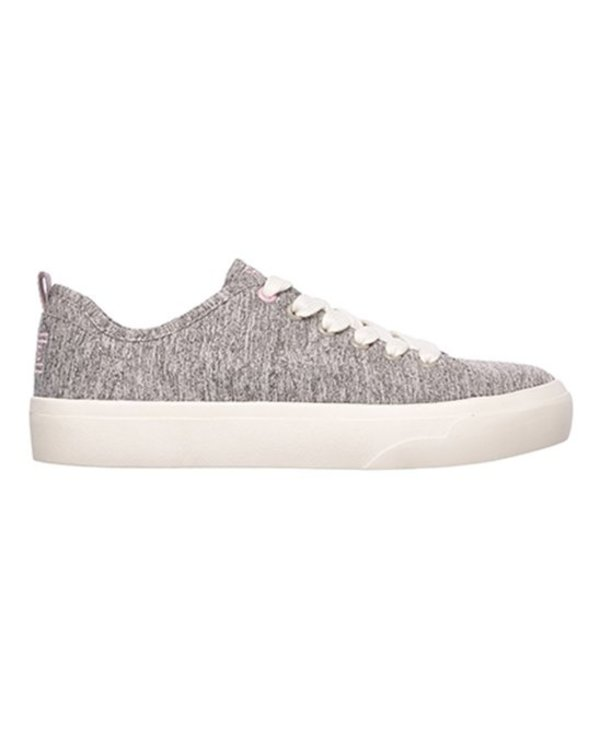 W BOBS CLOUDY SWEET MESS LACE UP