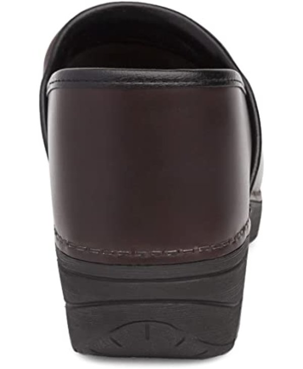 W XP 2.0 WATERPROOF PULL UP LEATHER