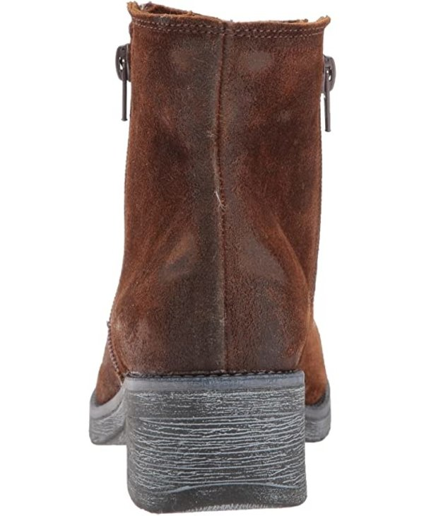 W WANDER ANKLE BOOT
