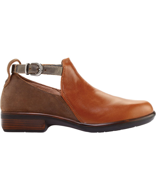 W KAMSIN ANKLE BOOT